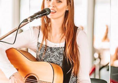Grace Fuller